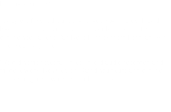 February 8th, 2019 Today we finished our collaboration with artist David Bade for his exhibition piece in Art Rotterdam. The piece can be seen at the Van Nelle Fabriek from February 8th until February 11th. We did some restoration to an old audio recorder, and made it work. Now it's on David sculpture and can be bought together with the audio recorder.